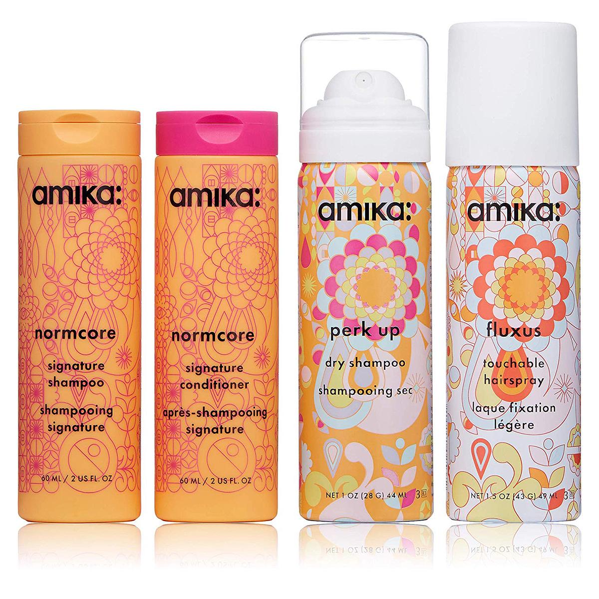amika-hair-set