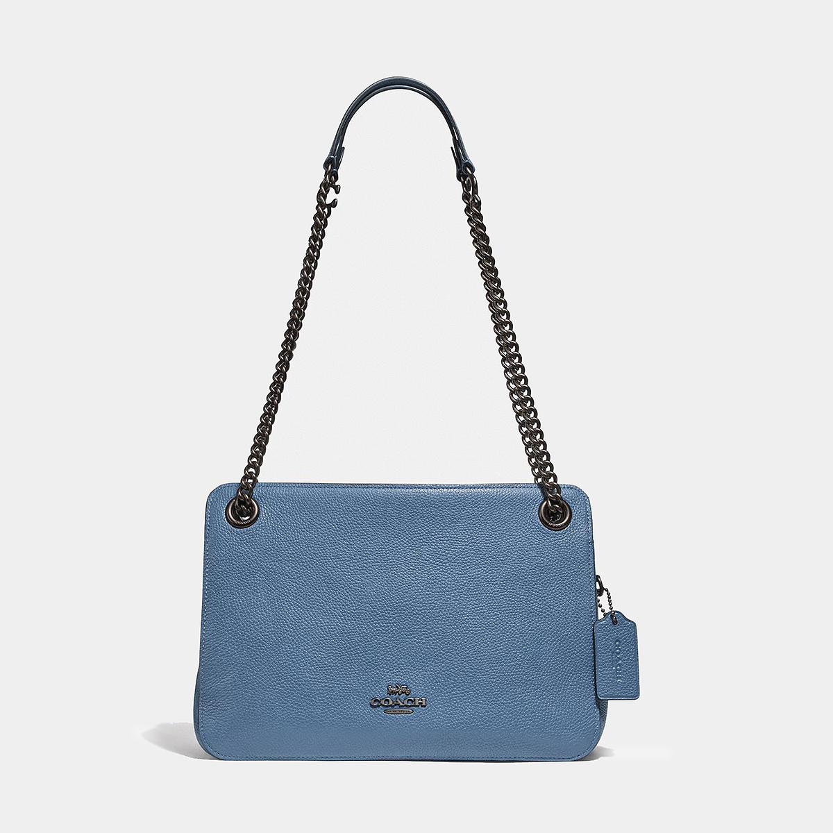 bryant-coach-bag