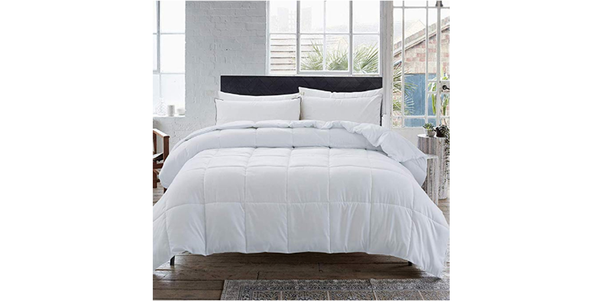 Cosybay Down Alternative Comforter