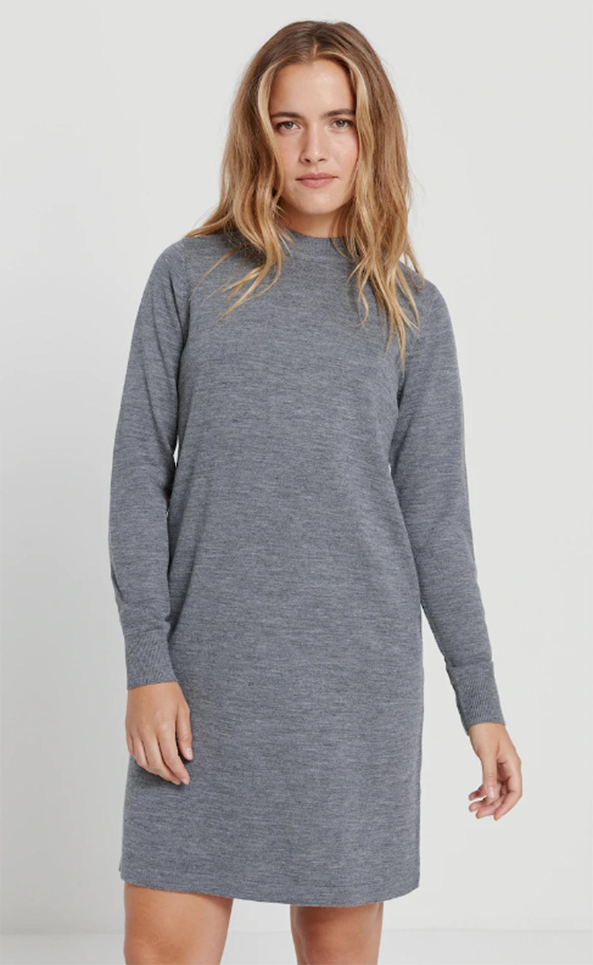 frank-oak-sweaterdress