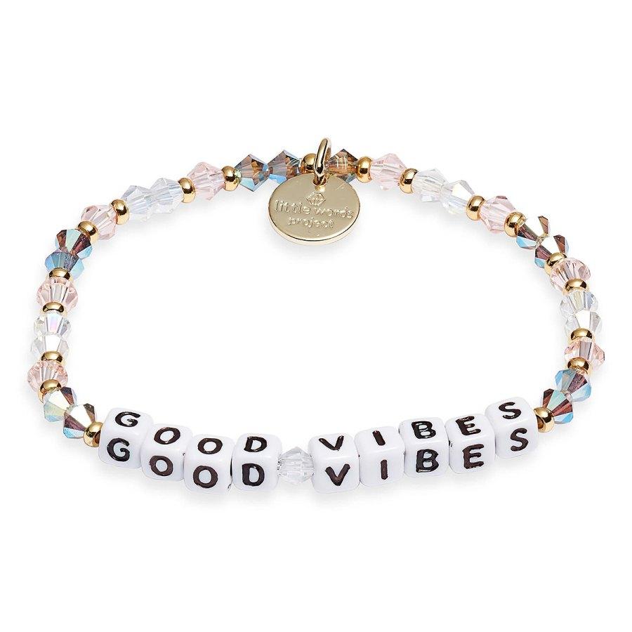 good-vibes-bracelet