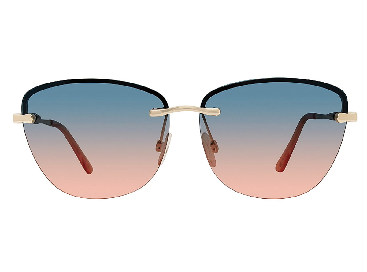 highlight-sunglasses