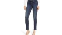 Kut from Kloth Diana Skinny Jeans