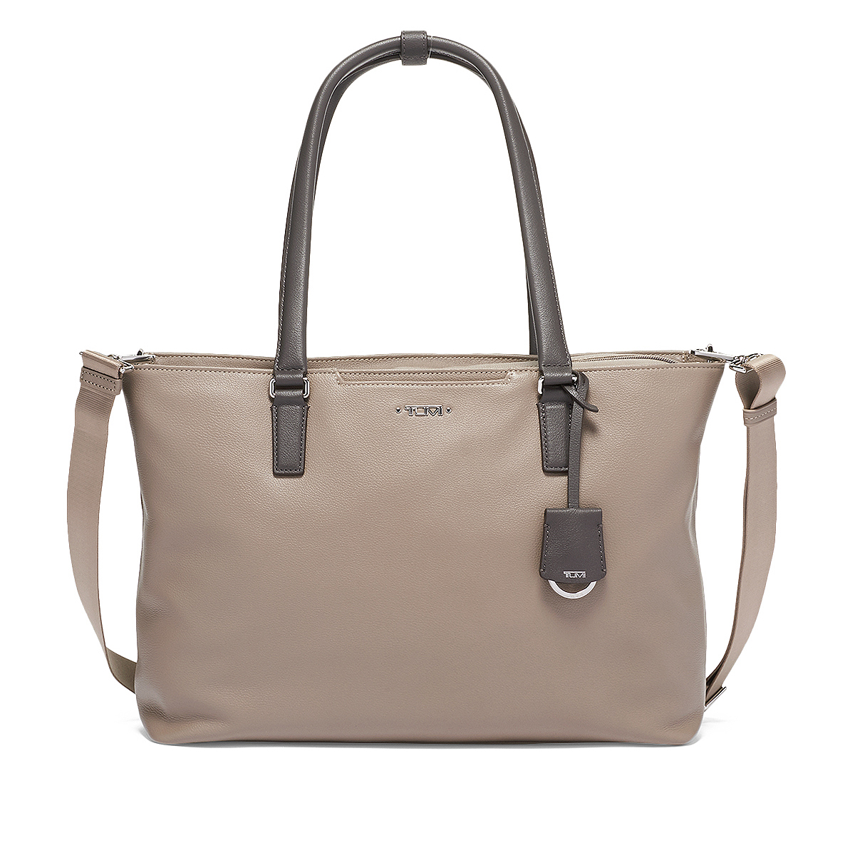 leather-tote