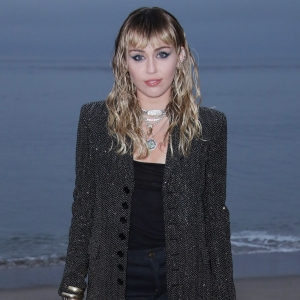 Miley Cyrus Had Vocal Cord Surgery, Needs to Remain Silent As She Recovers