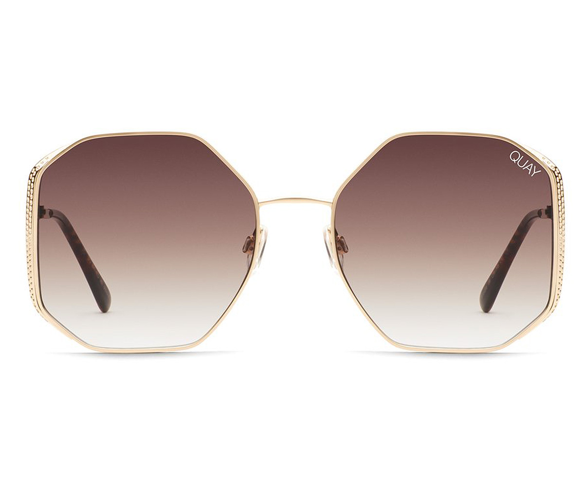 quay-gold-sunglasses