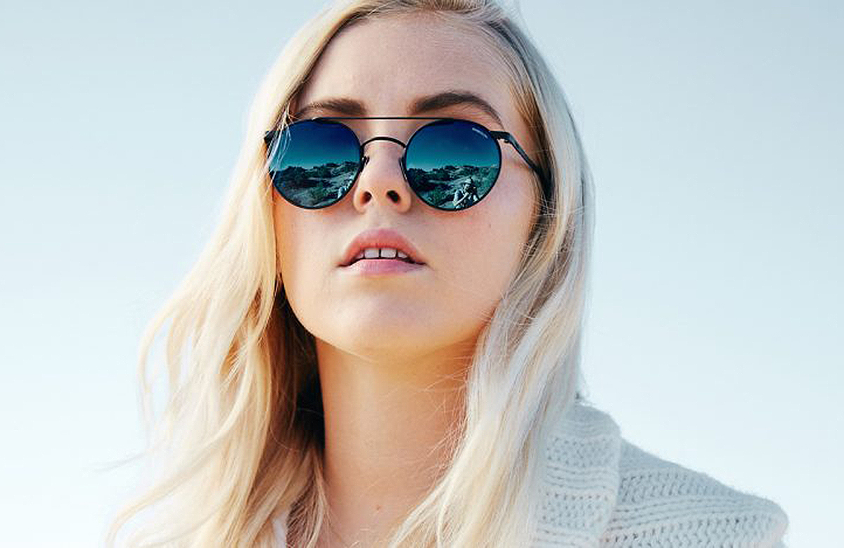 randolph-sunglasses
