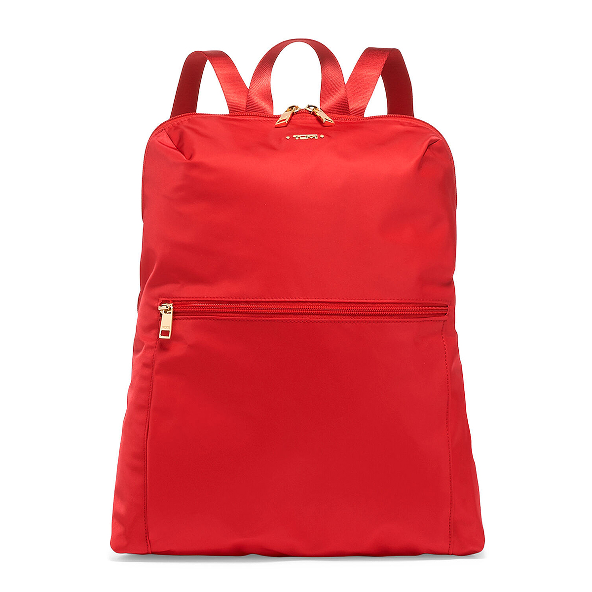 red-backpack