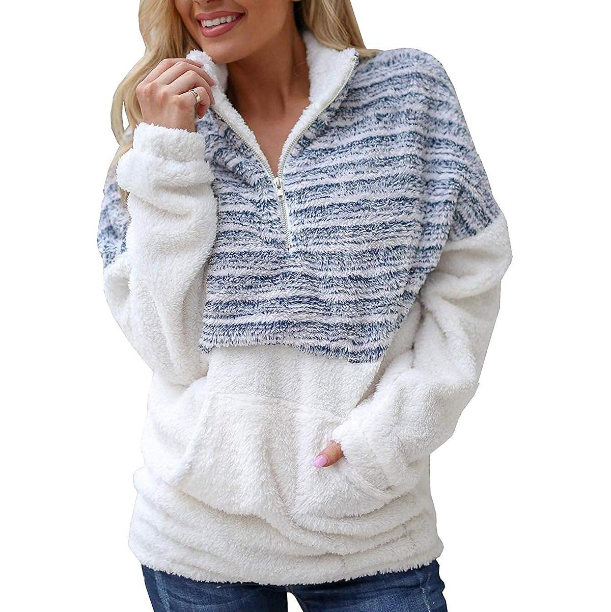 sherpa-sweatshirt