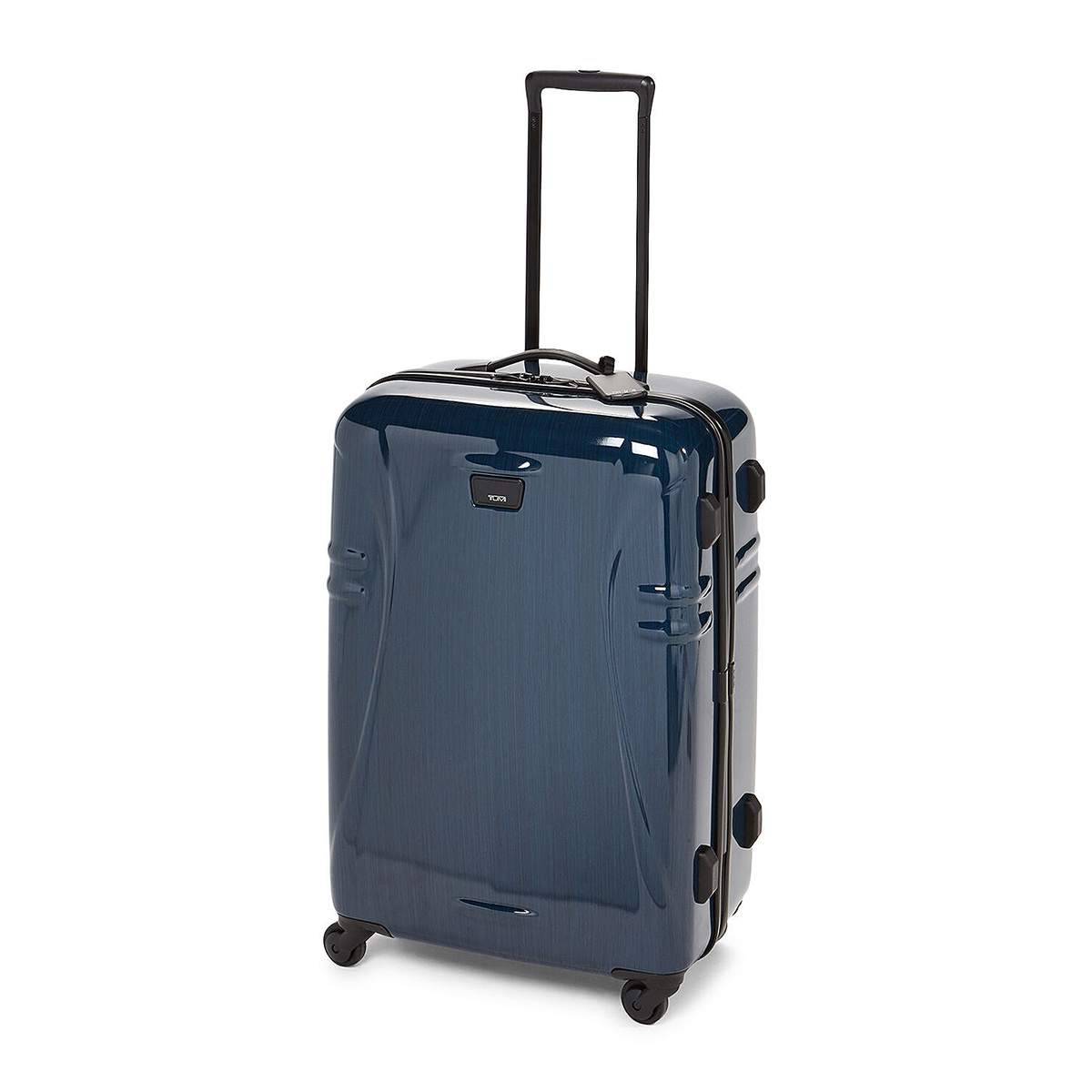 suitcase-spinner