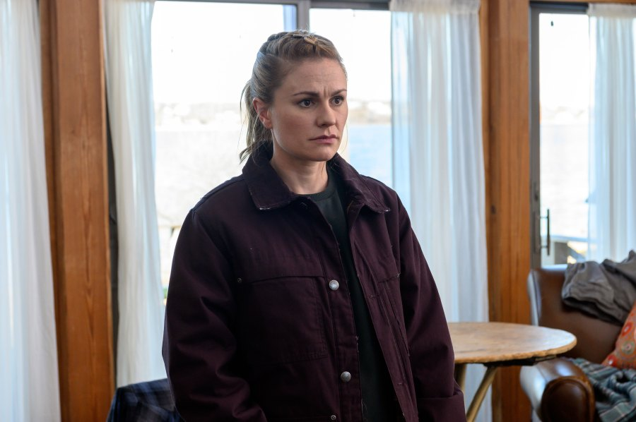 'The Affair' Series Finale: How Did It All End?