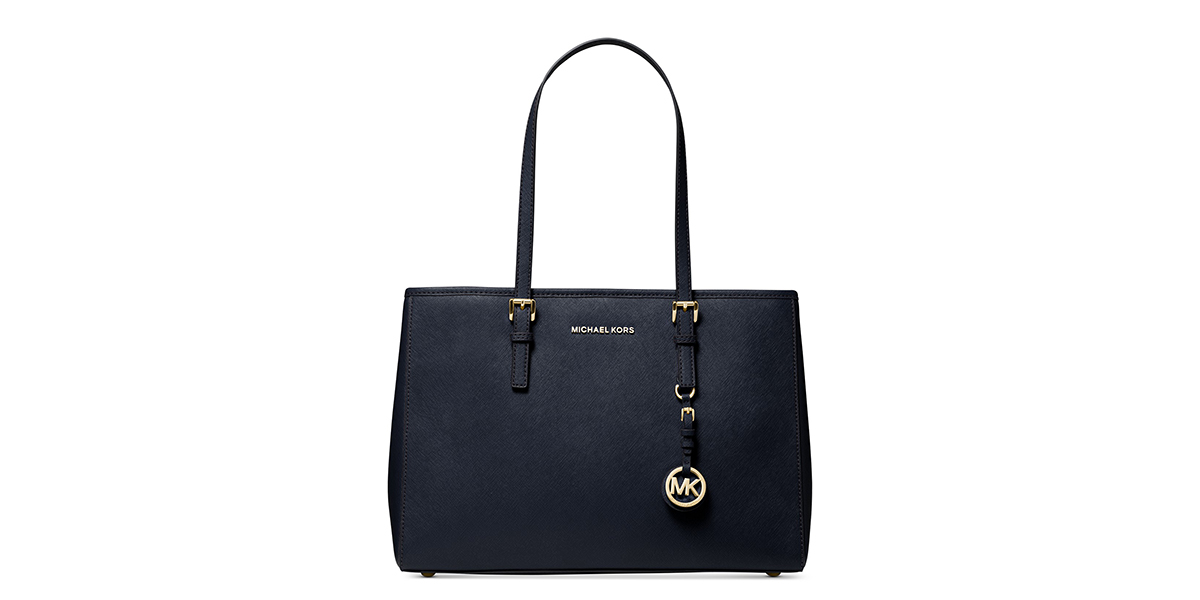 So Many Michael Kors Bags Are On And We Love These 5