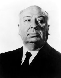 Alfred Hitchcock Golden Globes Snubs and Surprises