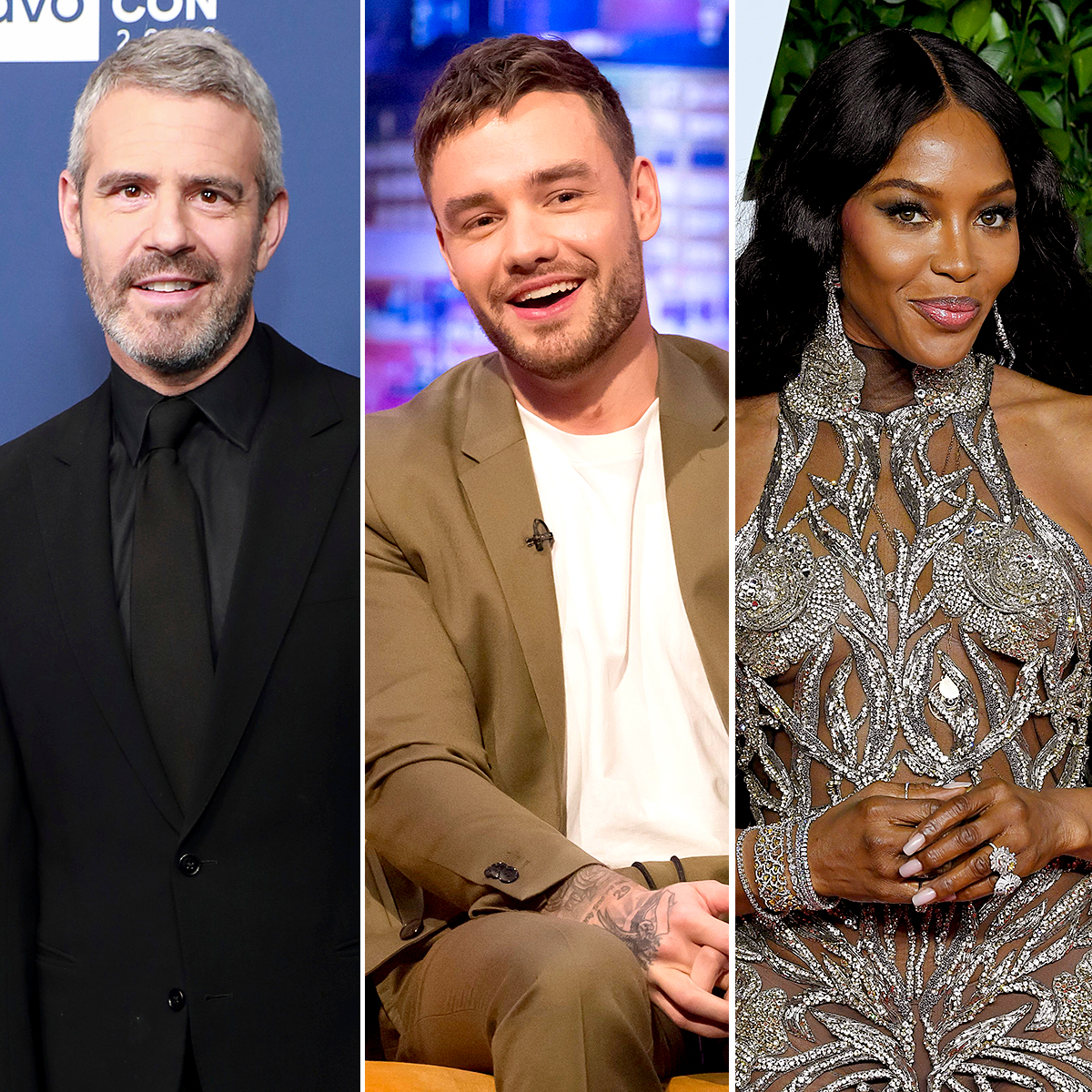 Andy-Cohen-Grills-Liam-Payne-About-Those-Naomi-Campbell-Romance-Rumors
