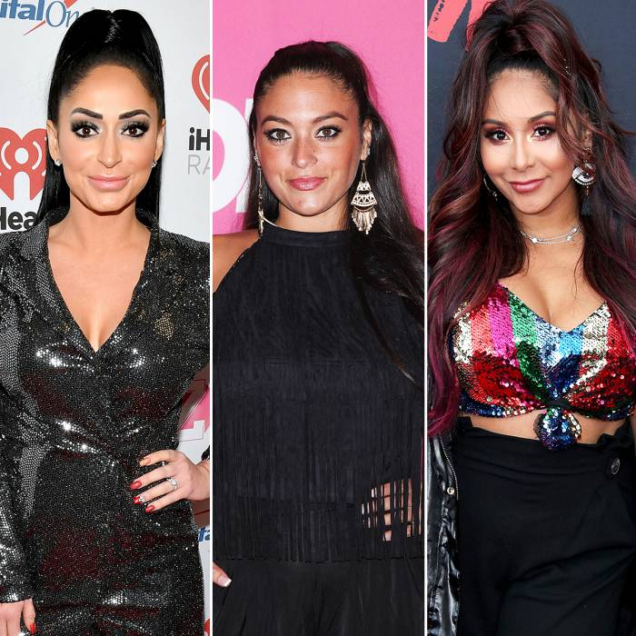 Angelina-Pivarnick-Sammi-Sweetheart-Giancola-Return'-to-Jersey-Shore-After-Nicole-'Snooki'-Polizzi's-Exit
