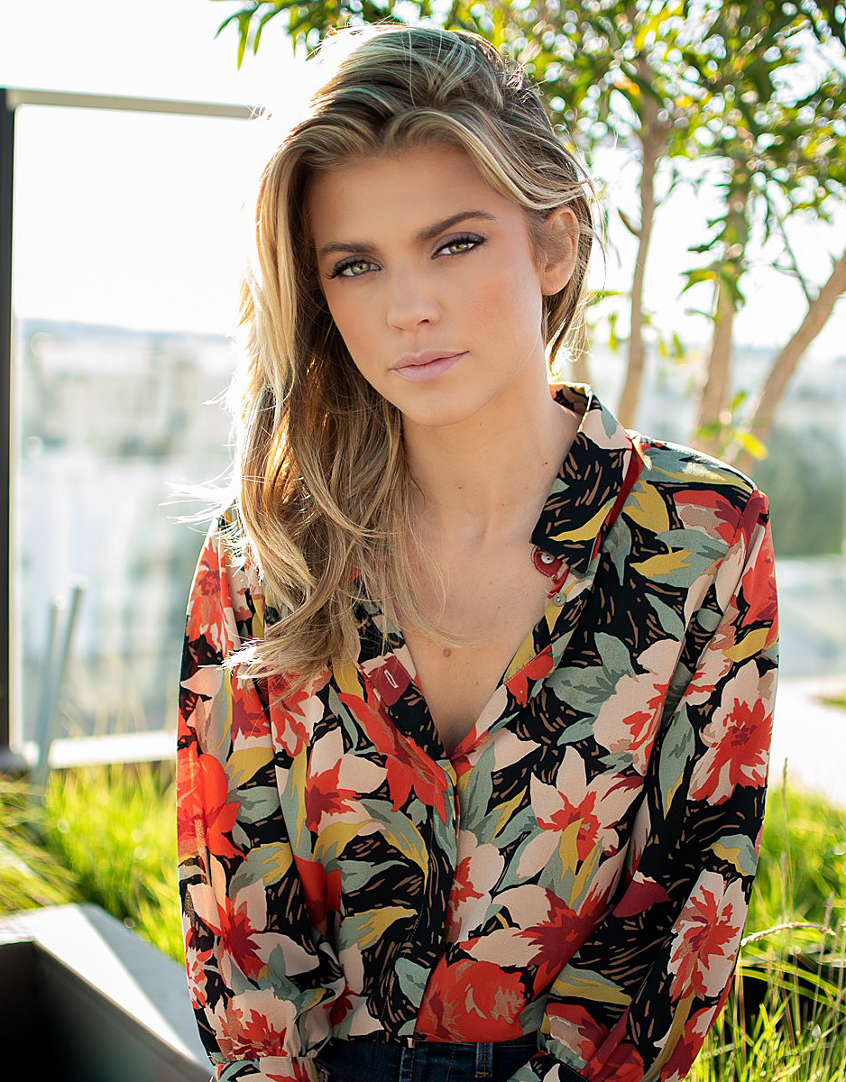AnnaLynne-McCord-Sexually-Abused-as-a-Child