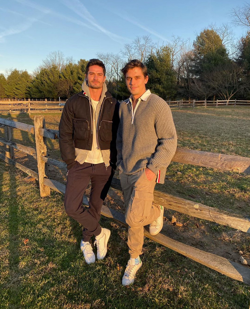 Antoni-Porowski-Is-Dating-Ad-Exec-Kevin-Harrington