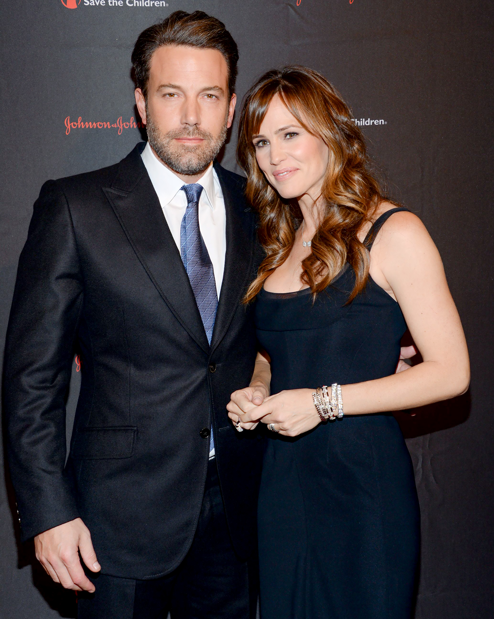 Ben-Affleck-Has-Utmost-Respect-for-Ex-Jennifer-Garner-Helping-Him-Through-Addiction