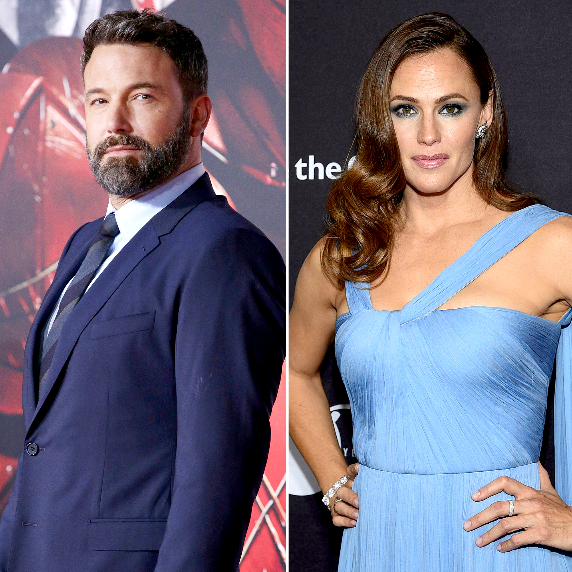 Ben-Affleck-Often-Feels-Like-He's-'Disappointing'-Jennifer-Garner