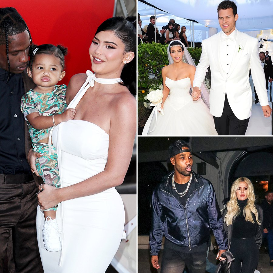 Biggest-Kardashian-Moments-in-the-Past-Decade