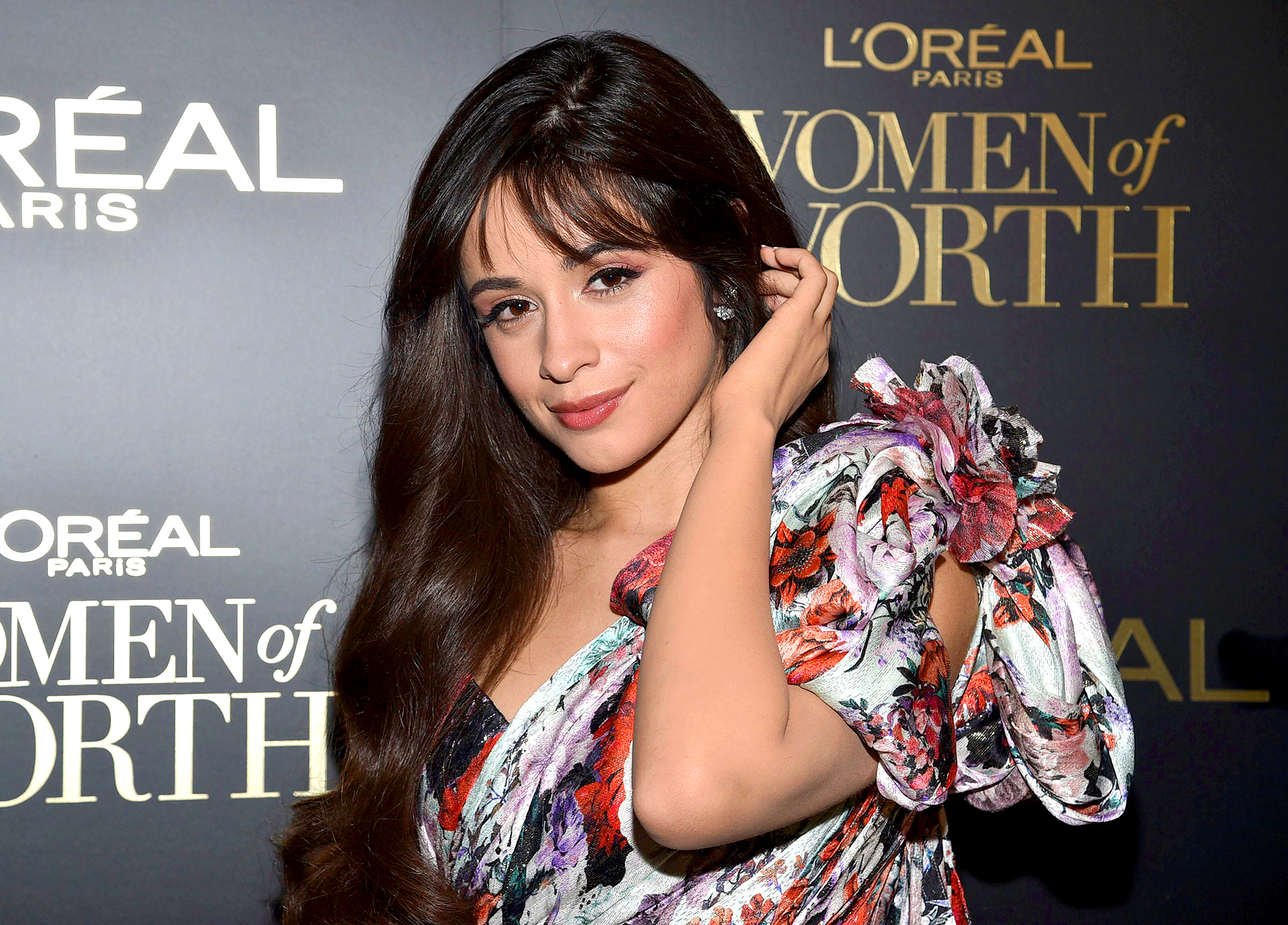 Camila-Cabello-Apologizes-for-Using-Racist-Language-in-the-Past