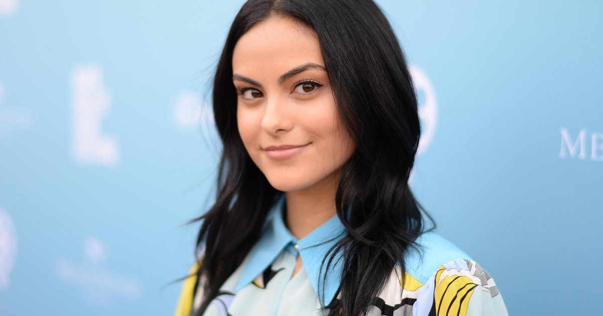 Camila Mendes Uses This Serum After 15-Hour Days on the 'Riverdale' Set.jpg