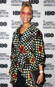 Carla Hall 25 Things You Dont Know About Me