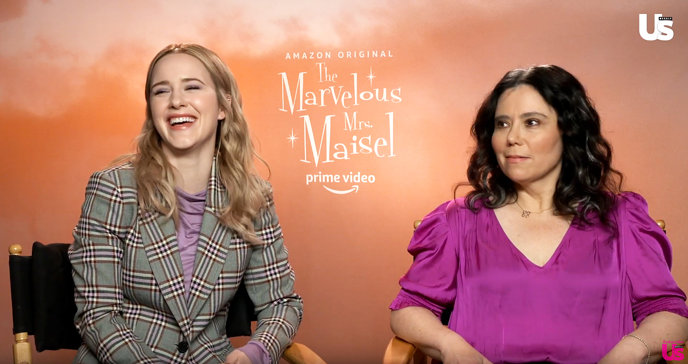 "Cast-of-The-Marvelous-Mrs.-Maisel-Team-Joel-or-Benjamin ""width ="" 900 ""height ="" 476 ""srcset ="" https://www.usmagazine.com/wp-content/uploads/ 2019/12 / فريق Castel-of-Marvelous-Ms.-Maisel-Team-Joel-or-Benjamin.jpg؟ w = 660 1x ، https://www.usmagazine.com/wp-content/uploads/2019/ 12 / Cast-of-The-Marvelous-Ms.-Maisel-Team-Joel-or-Benjamin.jpg؟ w = 1320 2x ""sizes ="" 100vw ""/>   <figcaption class="