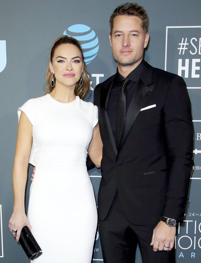 Chrishell-Stause-Cites-Different-Date-of-Separation-Than-Justin-Hartley-2