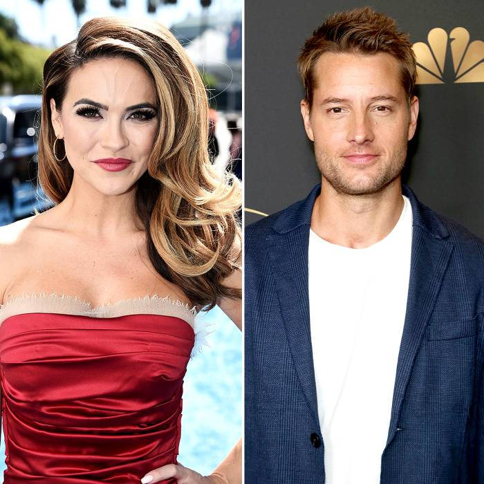 Chrishell-Stause-Cites-Different-Date-of-Separation-Than-Justin-Hartley