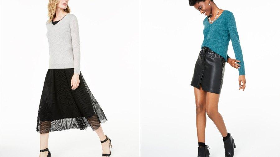 Cashmere-Sweater-Macys