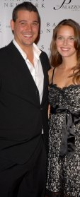 Couples Who Survived the Reality TV Curse