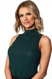 Courtney The Bachelor Gallery Season 24