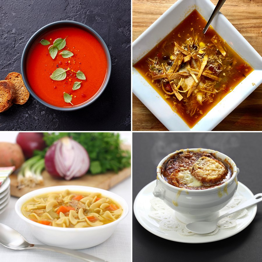 Delicious-Soup-Recipes
