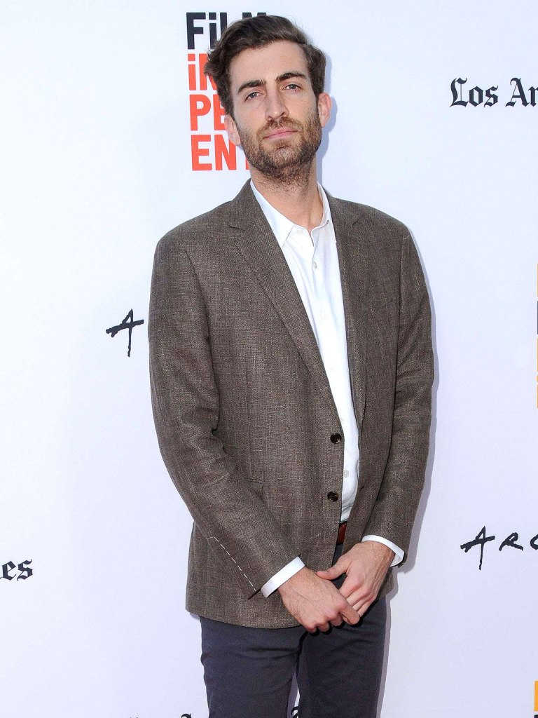 Emma Stone's Fiance Dave McCary: 5 Things to Know About the 'SNL' Writer