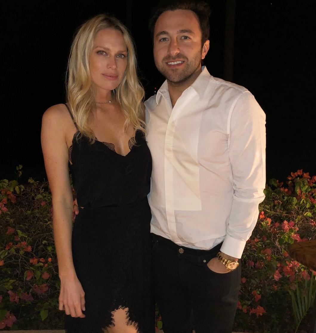 Erin-Foster-and-Simon-Tikhman-Are-Married