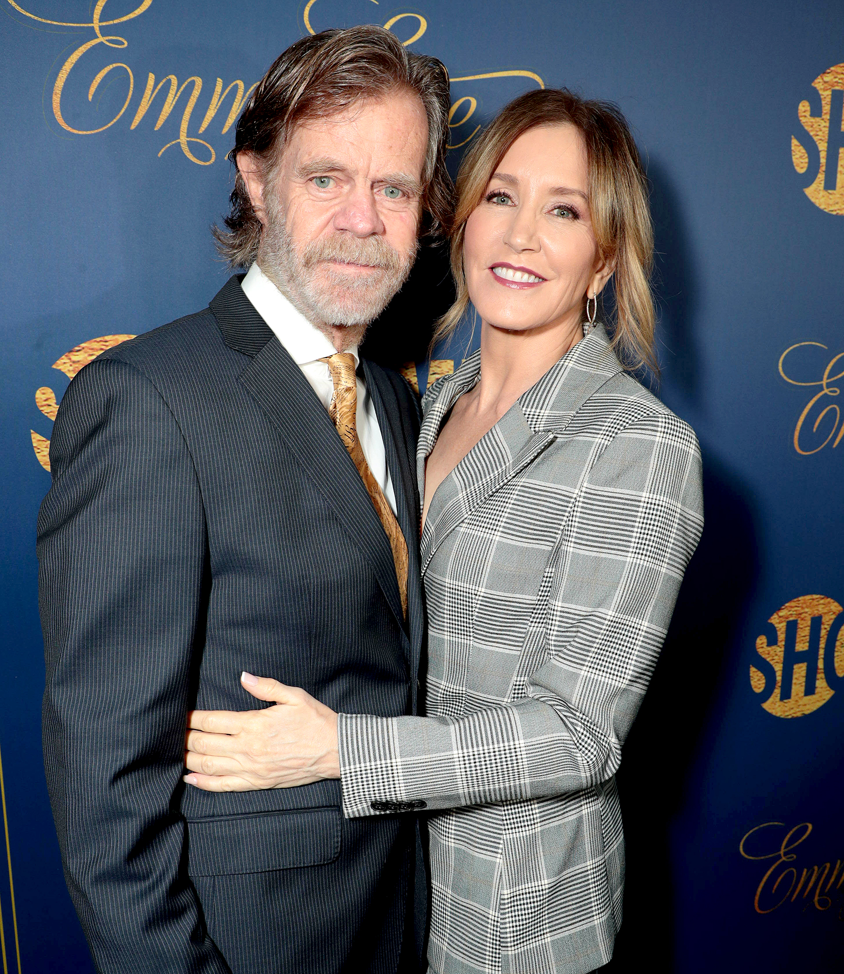 Felicity-Huffman's-Youngest-Daughter-Announces-Which-College-She'll-Attend