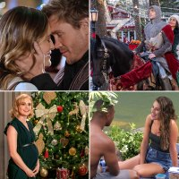 Full Guide of TV Must-Watch Christmas Movies
