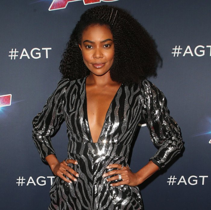 Gabrielle-Union-Has-'Productive-Meeting'-With-NBC-After-'AGT'-Drama