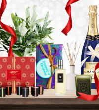 Haute Hostess Gift Guide