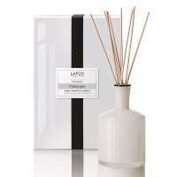 Haute Hostess Gift Guide - Lafco Champagne Reed Diffuser