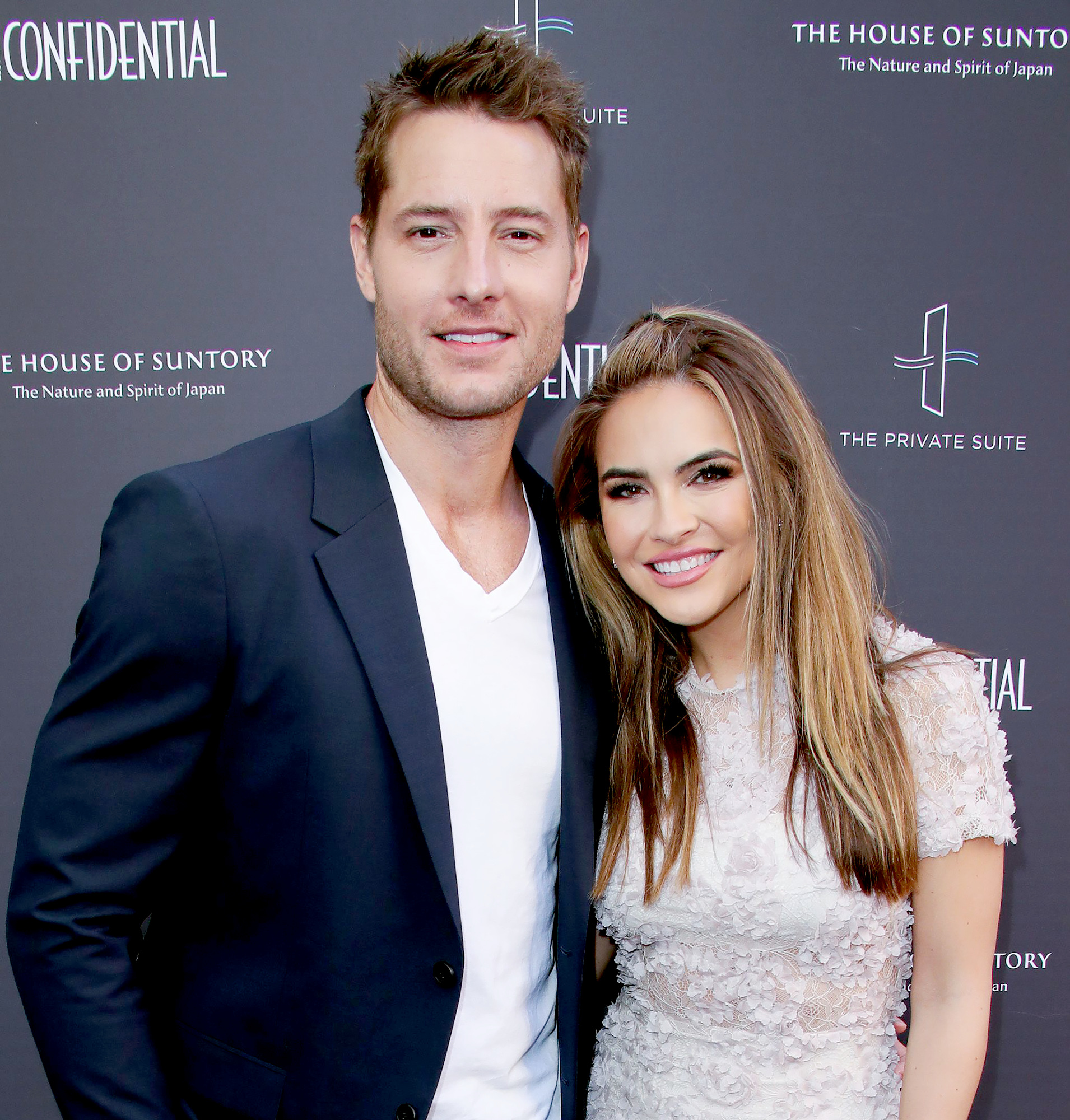 Heather Rae Young Praises Chrishell Stause Amid Justin Hartley Divorce 2