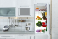 How to Keep Your Refrigerator Neat and Organized