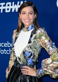 Intermittent Fasting, Plant-Based, Paleo! Celebs Reveal Which Diets Work Best for Them