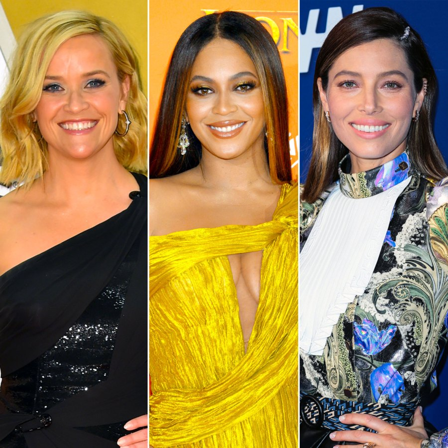 Intermittent Fasting, Plant-Based, Paleo! Celebs Reveal Which Diets Work Best for Them-