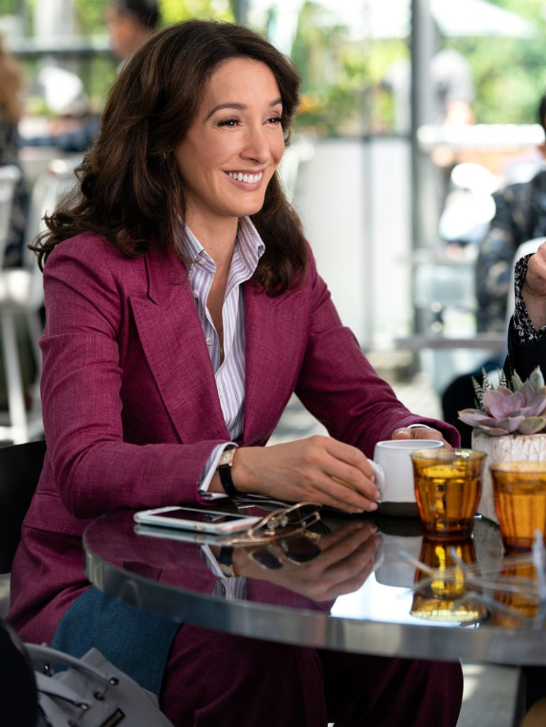 Jennifer Beals Reveals Why Now Was the Right Time to Bring Back 'The L Word'
