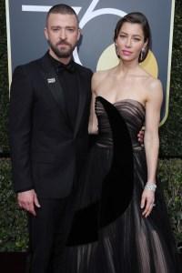 Justin Timberlake Wants Jessica Biel to Visit Film Set After PDA Scandal