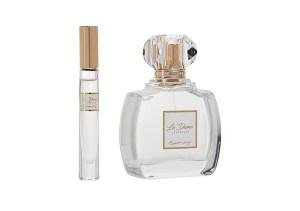 Karen Huger RHOP Fragrance