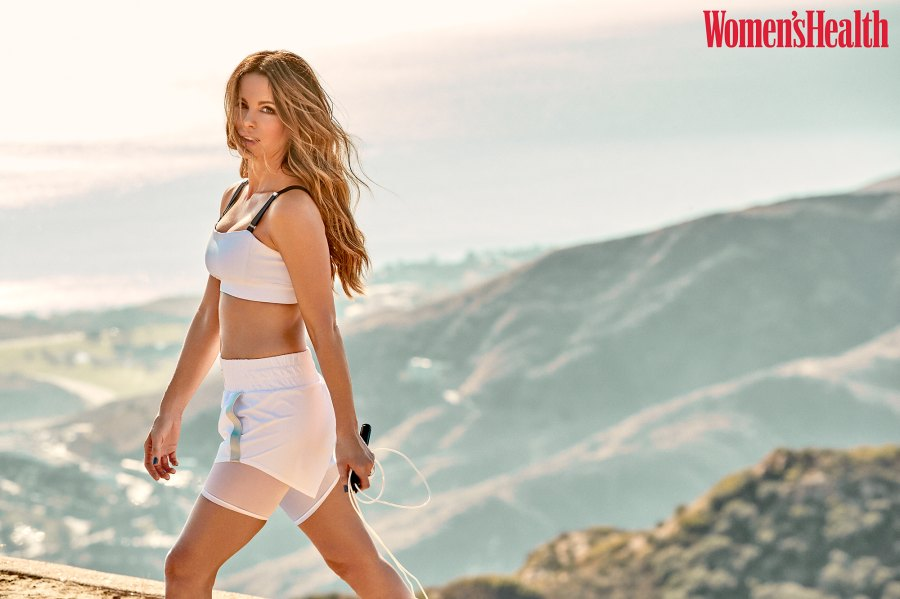 Kate-Beckinsale-Was-Asked-to-Lose-Weight-for-'Pearl-Harbor'