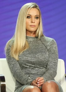 Kate Gosselin in Legal Trouble After Continuing to Film With Kids